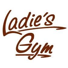 <b>Ladies Gym</b> Studio - Home | Facebook