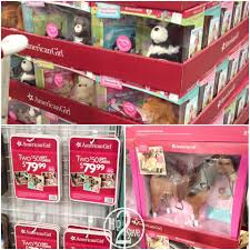 costco american girl gift cards possibly only more costco 100 american girl gift cards possibly only 79 99 more deals hip2save
