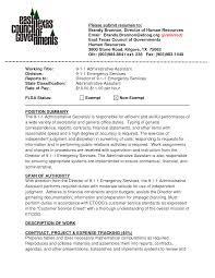 j  administrative assistant job description assistant resume    sample resume for administrative assistant pdf     assistant resume words sample administrative