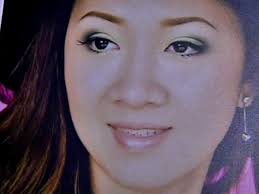 mother found dead in her own nail salon nbc 10 philadelphia