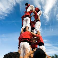 your top ten obstacles to teamwork teamwork tuesday teamwork