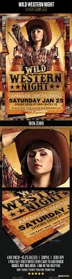 best images about rodeo bobs cowboy party and western rodeo ticket invitation template graphicriver the western style 50 50 raffle ticket template 6855568 graphicriver western and rodeo seamless
