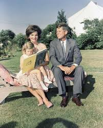 ap essay for boomers jfk death ripples still the daily gazette in this 25 1960 file photo sen john f kennedy