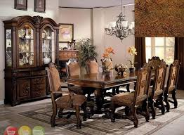 astonishing modern dining room sets:  formal dining room table sets dining room formal dining room sets for  picture astonishing formal