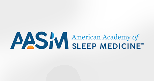 SIDS surprise: <b>Infant boys</b> are more easily aroused from sleep than ...
