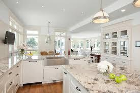countertops granite marble: kitchen countertop ideas new england granite marble all nite