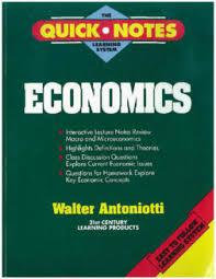 International Economics    e  Krugman Obstfeld Melitz  Chapter   Pinterest