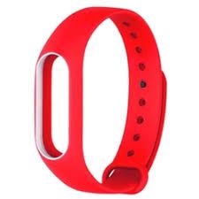 <b>Ремешки</b> для умных часов <b>Gurdini</b> — купить на Яндекс.Маркете