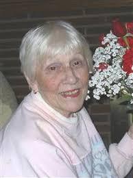 Dorothy Gilmore Obituary - 6df0726d-faff-4db8-b818-f9b3d3e4be42