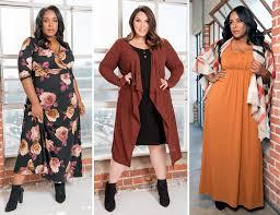 SWAK Designs: Trendy <b>Plus Size</b> Fashion   Sizes 14 to 36
