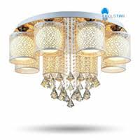 Wholesale Commercial Ceiling <b>Lights</b> for Resale - Group Buy ...