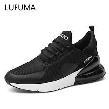 best top sneakers <b>men autumn</b> ideas and get free shipping - a460