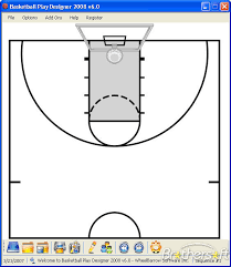 best photos of basketball play diagram sheets   printable    basketball play sheets