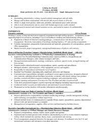 insurance broker cv template best resume and letter cv insurance broker cv template broker vs underwriter the insurance game marketing cv sample doc marketing assistant