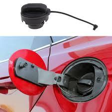 <b>1 Pcs Universal</b> Auto Car Fuel Filler Tank Cover Cap For VW Bora ...