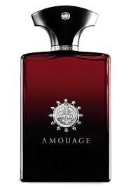 <b>Lyric for</b> Men | <b>Amouage</b>, Perfume, Men perfume