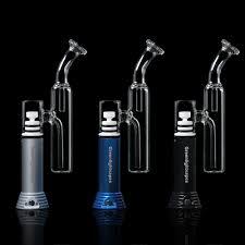 G9 <b>Mini</b> Henail Kit 1500mAh
