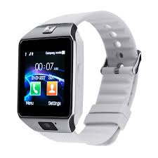 Apple Watch & <b>Smart Watch</b> | Walmart Canada