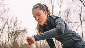 The best running watches 2020: GPS watches for every budget ...