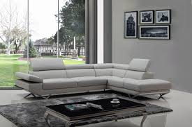 elegant grey leather sofa for living room airly home also light grey sofa brilliant grey sofa living room