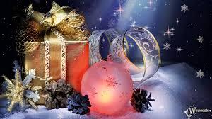 Картинки по запросу обои на рабочий стол новогодние