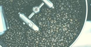 <b>Espresso Beans</b> vs Coffee Beans – What's the Difference?