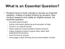 History Skill Builder Question Answer Relationships    ppt download