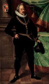 Carlos I de Liechtenstein