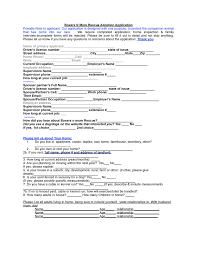 boxer adoption application format pdf 2016 pdf docdroid