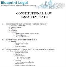 where can you find sample law school essay exams there are a lot of websites and databases with free sample law essays and law essay