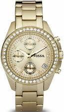 <b>Fossil часы</b>, запчасти и аксессуары - огромный выбор по лучшим ...