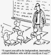 Image result for language learner comics