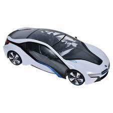 «<b>Машинка Rastar BMW</b> I8» — Детские товары — купить на ...