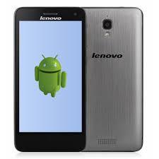 Lenovo объявляет о снижении цен на бюджетные смартфоны в ...