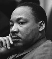 martin luther king jr moral philiosopher lion s roar martin luther king jr was one of america s greatest moral and political philosophers his life founded on deep