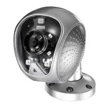 <b>1080P HD</b> Cloud Storage Camera