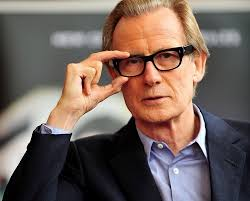 Bill Nighy Bill nighy among starry cast - Bill%2520Nighy%25202