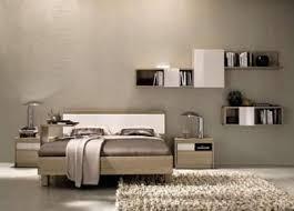 decor men bedroom decorating: bedroom decor up to date mens bedroom decor mens bedroom decorating ideas with shelves design