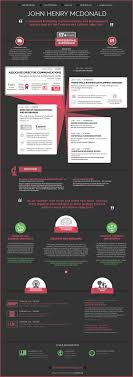 infographic resume templates sample example format infographic resume template