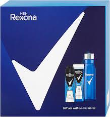 <b>Rexona</b> — купить косметику <b>Рексона</b> с бесплатной доставкой по ...