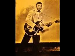 <b>T</b>-<b>Bone Walker</b> - I Got The <b>Blues</b> (1951) - YouTube