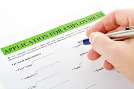 filling out job application tips best resume and letter cv filling out job application tips filling in an application form for a teaching job jobsacuk tips