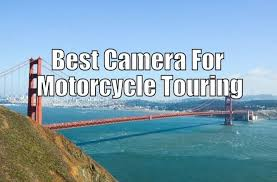 Best <b>Camera</b> for <b>Motorcycle</b> Touring 2019: Turn Your Bike into a DVR