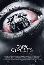 Dark Circles / Тъмни кръгове (2013)