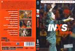 Devil Inside by INXS