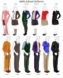 contacts school school uniforms lessons teach cool school uniforms