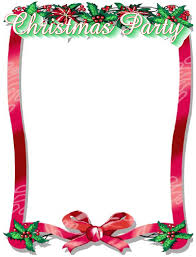 kids christian christmas clipart for invitations clipartfest christmas party templates