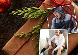 <b>Workout Clothes</b> & Activewear Holiday Sale 2019 | Best Price ...