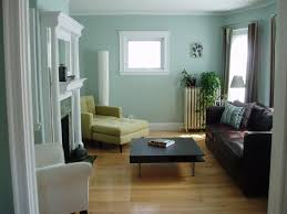 martha stewart living paint colors:  lovely martha stewart interior paint  palladium blue benjamin moore paint color