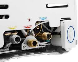 <b>Газовый водонагреватель Edisson F</b> 20 D купить в интернет ...